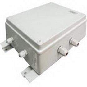 Стабилизатор напряжения рекомендованный Термоной, стабилизатор напряжения Бастион, стабилизатор напряжения teplocom