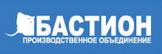 Стабилизаторы напряжения Бастион, производство Россия, Teplocom st-400, Teplocom st-800, teplocom st-1300 ипс.5, teplocom gf, skat st-1300, skat st-2500
